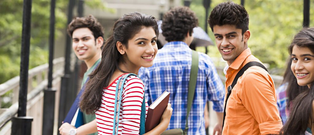 UGC NEW GUIDELINES ON REOPENING OF COLLEGES AND UNIVERSITIES