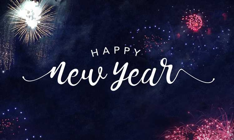 Happy New Year 2021 Wishes and Quotes