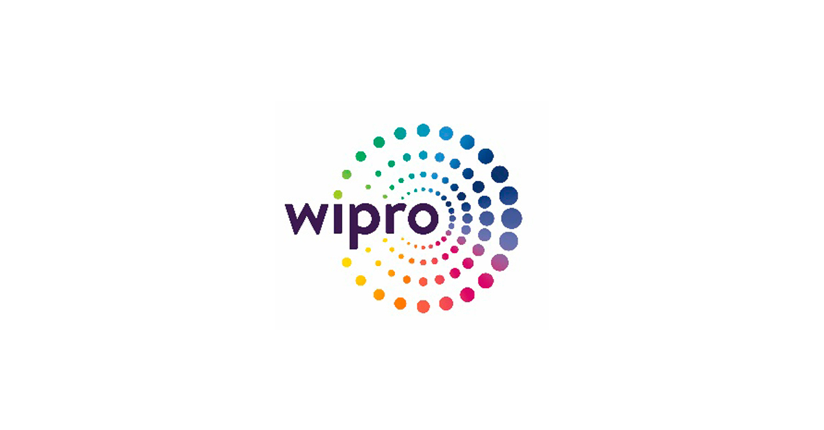 Wipro's IAM Solutions saving big moolah of organizations by enhancing efficiency to achieve optimal business results