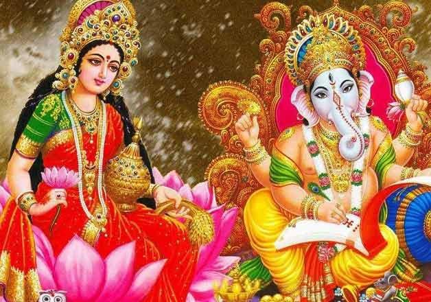 Maa Lakshmi, Maa Laxmi, Dhanteras 2020, Diwali 2020