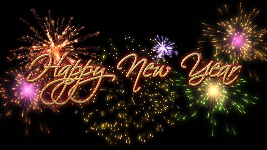 Happy New Year 2021 Wishes and Quotes for friends and family