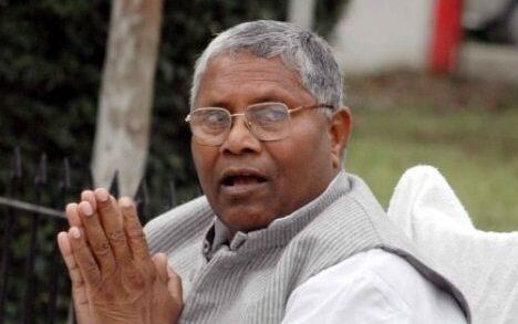 Former Bihar Vidhansabha Speaker, Uday Narayan Chaudhary