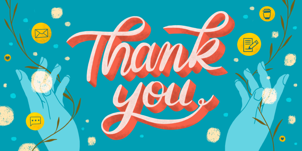 How to say thank you in 50 languages. how to say thank you in German, spanish, french, tamil, telugu, etc.
