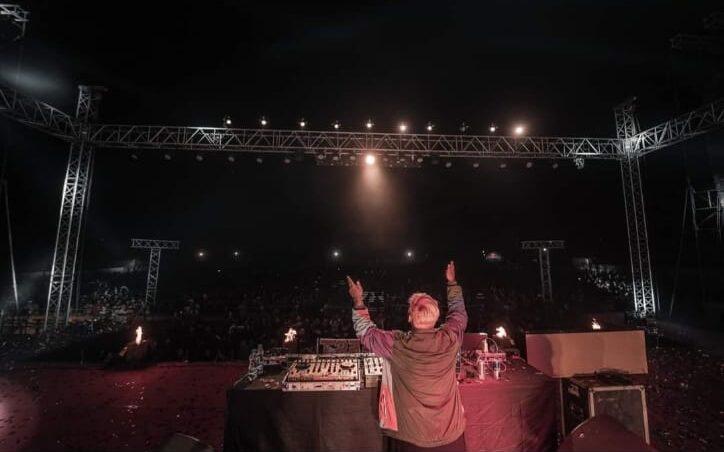 IIT Kharagpur Spring Fest 2021: Shaan, Farhan Akhtar, Vishal Shekhar, Sachin-Jigar, Amit Trivedi, Armaan Malik, Ritwiz, etc.