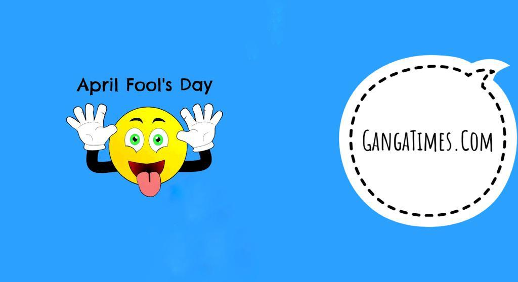 History of April Fool in India: National Jumla Day