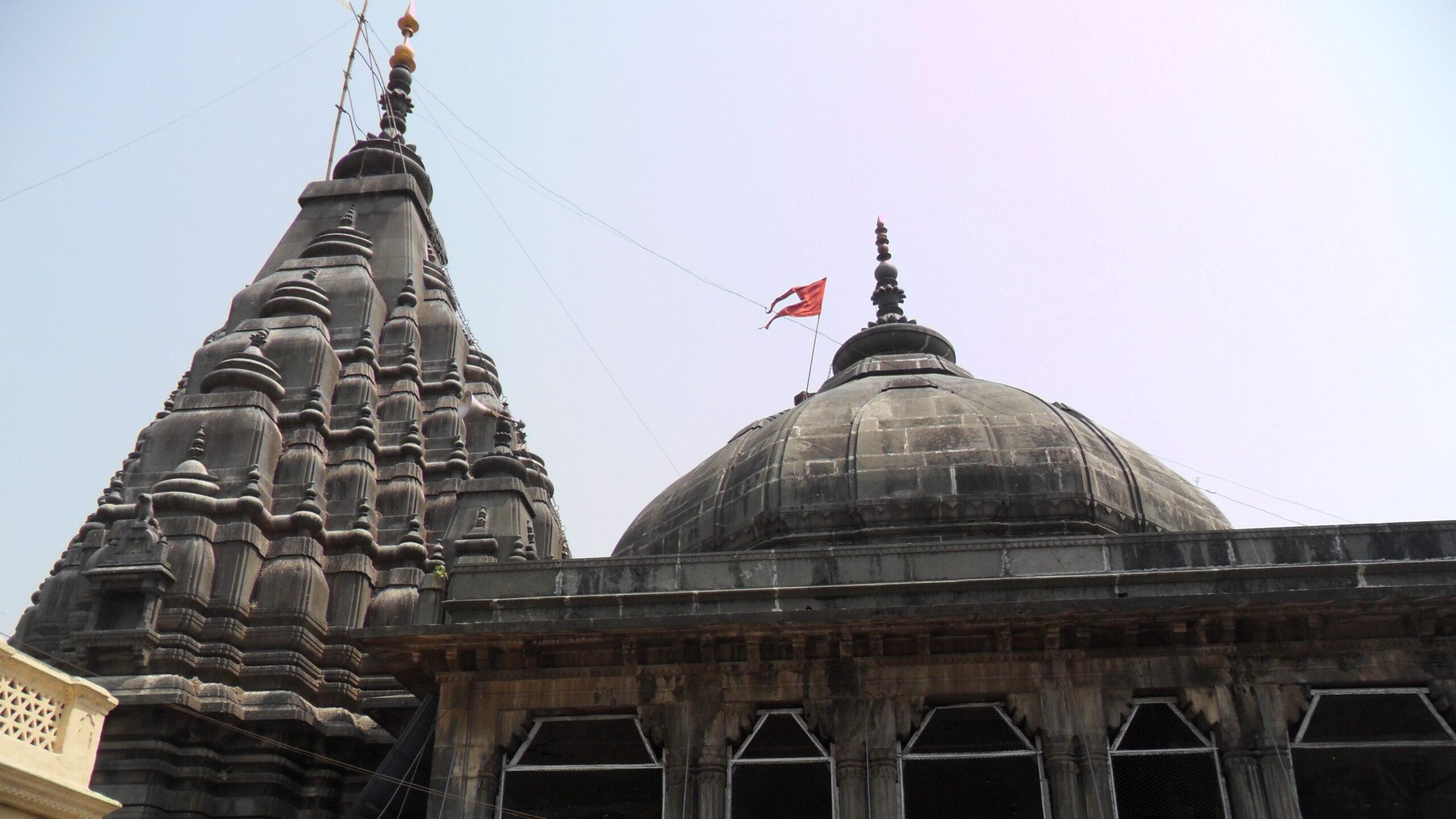 Vishnupad Temple History of Gaya jila ka itihaas.
