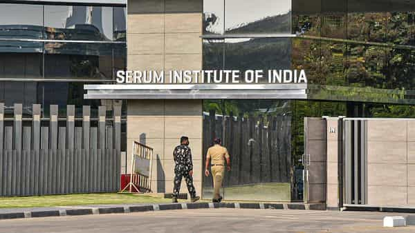 Seerum Institute of India to Invest $68 Million in Britain's Oxford Biomedica
