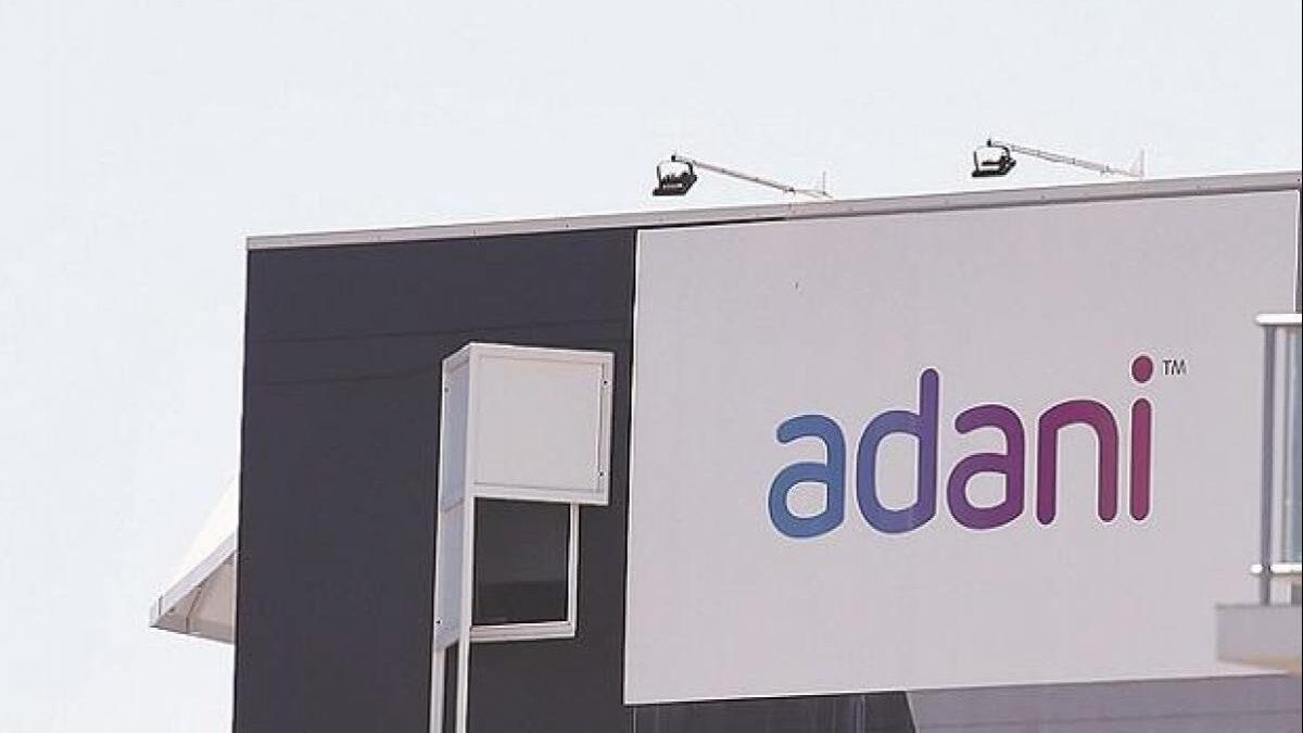 Adani Transmission acquires ₹1,200 crore bid in Madhya Pradesh power project